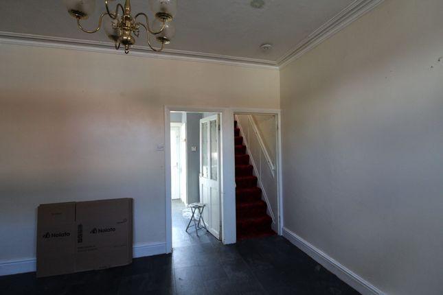 Photograph 4 of Tivoli Place, Bishop Auckland DL14
