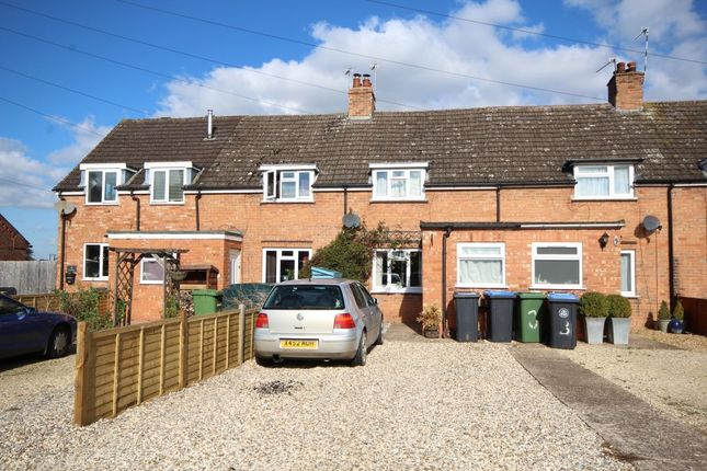 Thumbnail Property for sale in Brook Lane, Moreton Morrell, Warwick