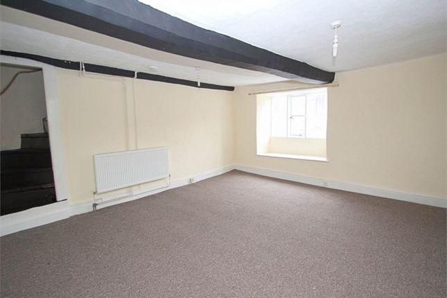 Lounge1 of Broad Street, Chipping Sodbury, South Gloucestershire BS37