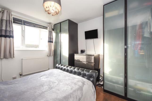 Bedroom 1 of Laindon, Basildon, Essex SS15