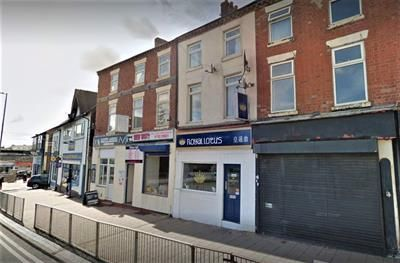 Photo 2 of High Street, Tunstall, Stoke On Trent, Staffordshire ST6