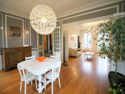 Thumbnail Property for sale in Brie-Comte-Robert, Seine-Et-Marne, France