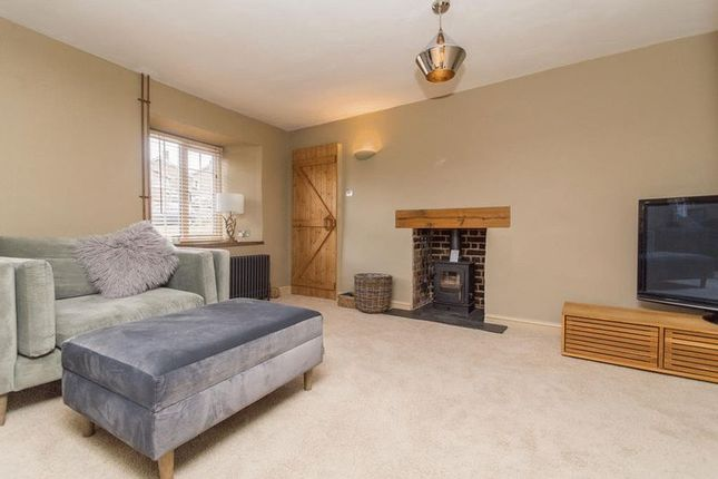 Photo 5 of Westwood, Crediton EX17