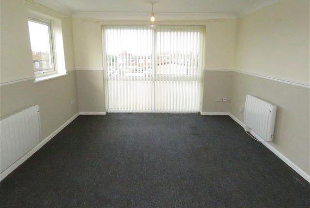 Thumbnail Flat to rent in Kalmia Green, Gorleston, Great Yarmouth
