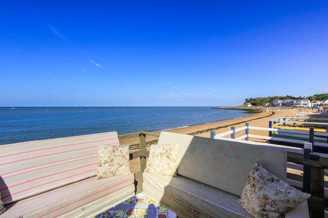 Beach Hut, Whitstable