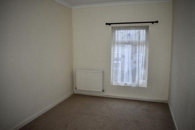 Bedroom 2 of Rawlings Road, Llandybie, Ammanford SA18