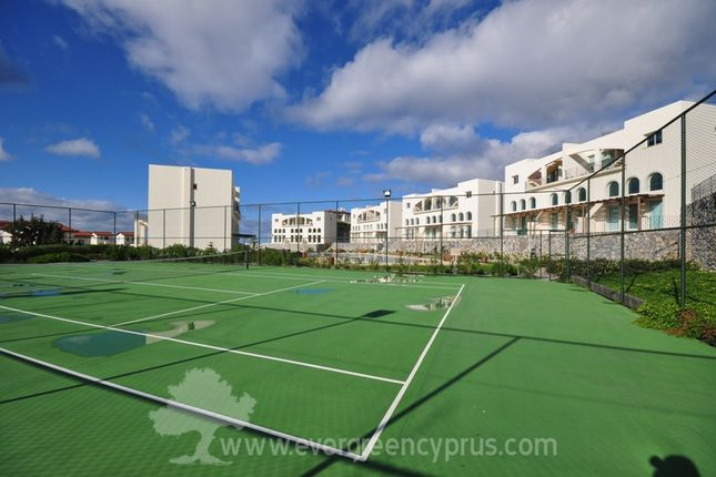 Thumbnail Apartment for sale in Esentepe, Kyrenia, Northern Cyprus, Northern Cyprus