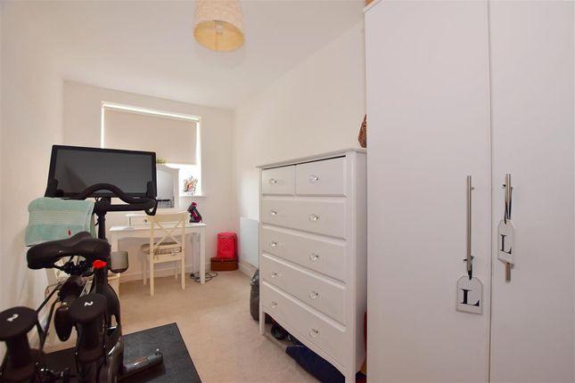 Bedroom 2 of Golden Jubilee Way, Wickford, Essex SS12