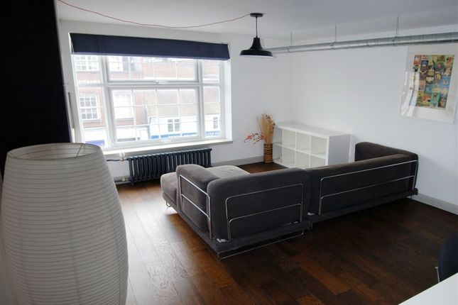Studio to rent in Eastgate House, 223 High Street, Guildford