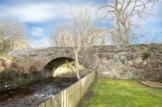 Picture No. 13 of Bridge Cottage, Tayinloan, Tarbert, Argyll And Bute PA29