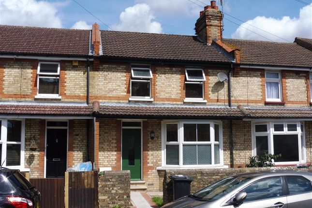 Property to rent in Beaconsfield Road, Maidstone, Kent