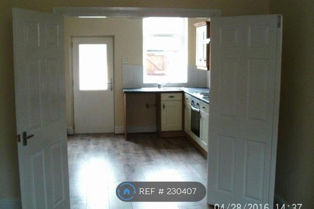 Thumbnail Terraced house to rent in Walton Street, Colne