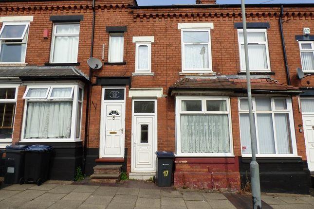 Photo 14 of Kitchener Road, Selly Park, Birmingham, West Midlands B29