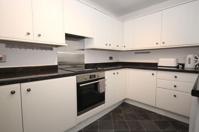 Photo 9 of Curzon Street, Clitheroe BB7