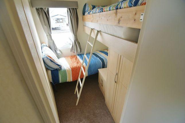 Bedroom 3 of Ty Mawr, Towyn LL22