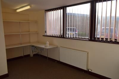 Photo 12 of Office, Windsor House, Windsor Street, Oldham OL1