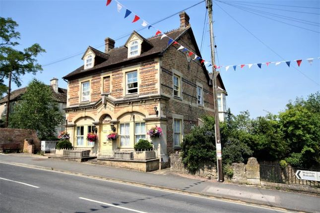 1 bed flat to rent in Kempsters Court, Purton