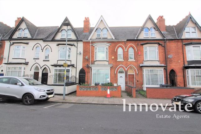 Photo 11 of Whitehall Road, Handsworth, Birmingham B21