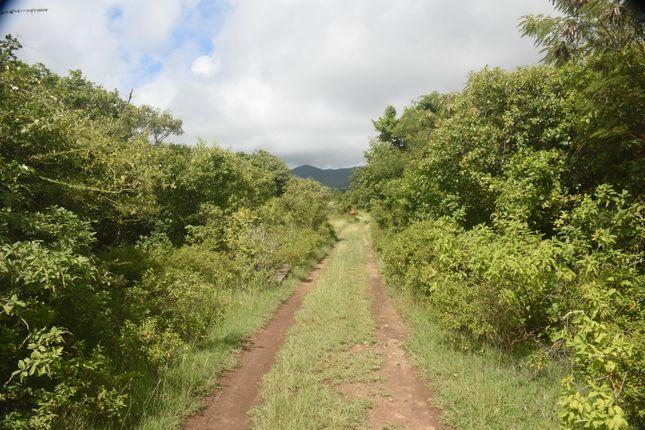 Thumbnail Land for sale in La Tante, St David, Grenada