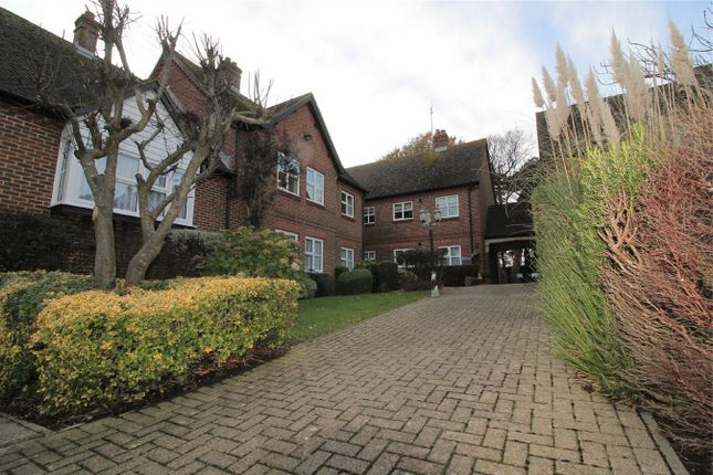 Thumbnail Property for sale in Rotherfield Avenue, Bexhill On Sea, East Sussex