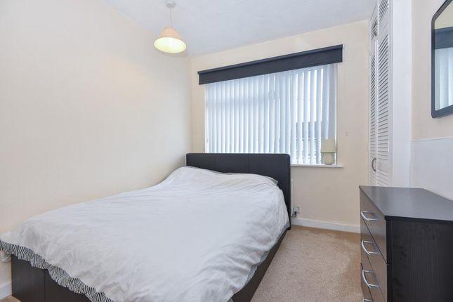 Bedroom of Slough, Berkshire SL2