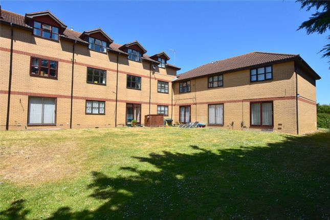 Picture No. 10 of Shermanbury Court, Carnforth Road, Sompting, West Sussex BN15