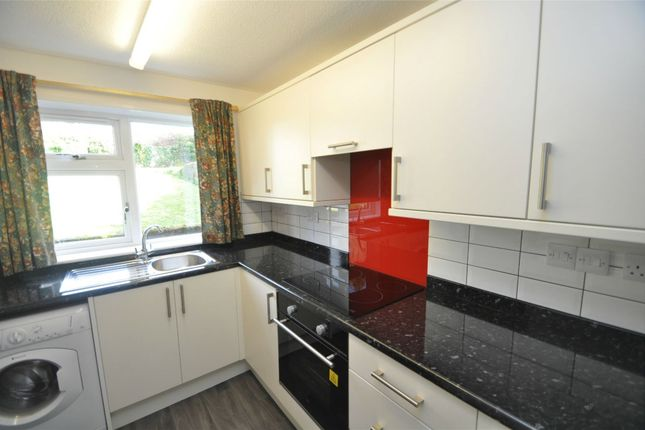 Thumbnail Property to rent in Mylor Bridge, Falmouth, Cornwall