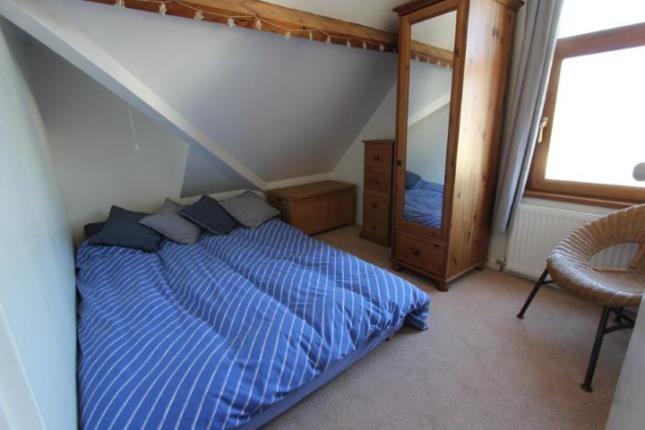 Bedroom 1 of Moy Road, Roath, Cardiff, Caerdydd CF24
