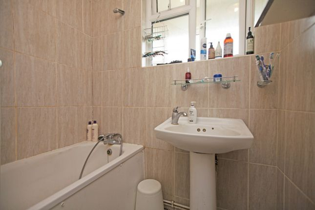 Bathroom of Freeland Park, Holders Hill Road, Hendon NW4