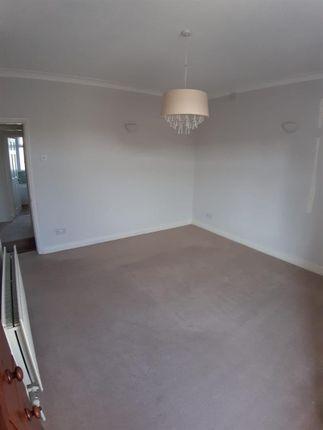 Bedroom Two of Ash Street, Stanley, Wakefield WF3