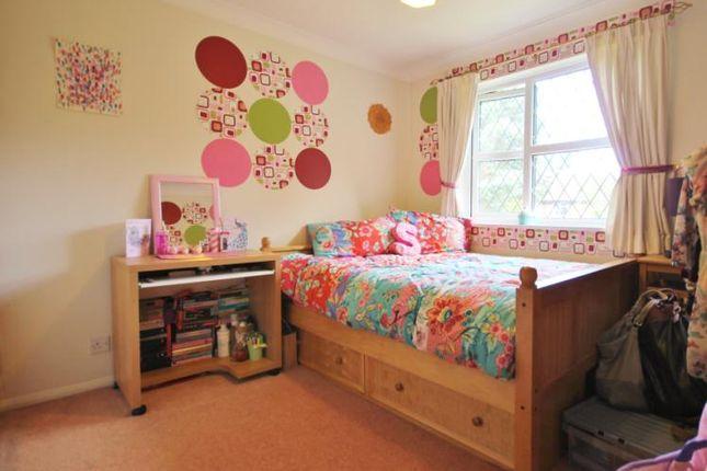 Bedroom 3 of Upton, Woking, Surrey GU21