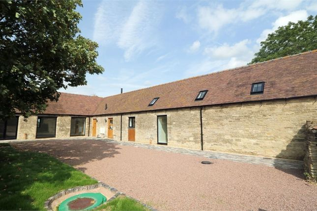 Thumbnail Barn conversion to rent in Forest Green, Nailsworth, Stroud, Gloucestershire