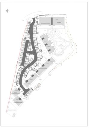 Thumbnail Property for sale in Land At The Dell, Birkenhead, Rockferry