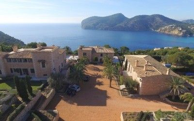 Thumbnail Property for sale in Camp De Mar, Balearic Islands, Spain