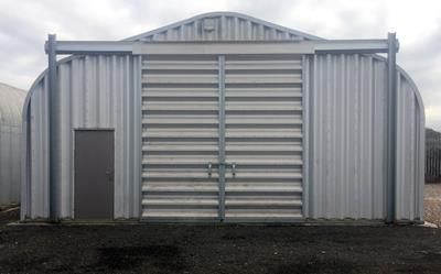 Thumbnail Light industrial to let in Plot 5, Bankwood Lane Industrial Estate, Bankwood Lane, Doncaster, South Yorkshire