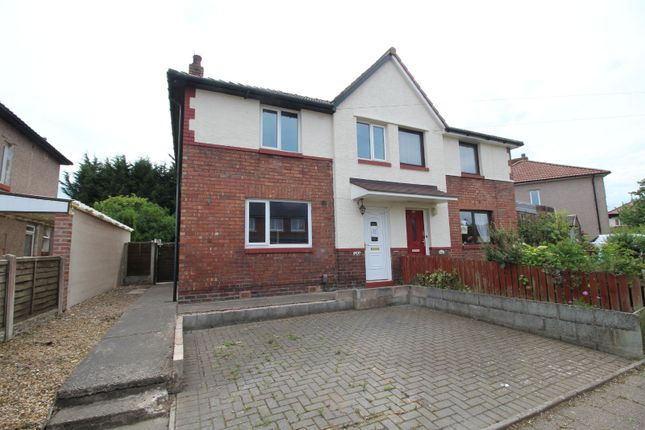 Picture No. 13 of Dalton Avenue, Carlisle, Cumbria CA2