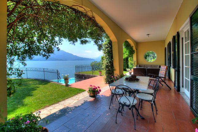 Villa for sale in Gera Lario, Gera Lario, Como, Lombardy, Italy