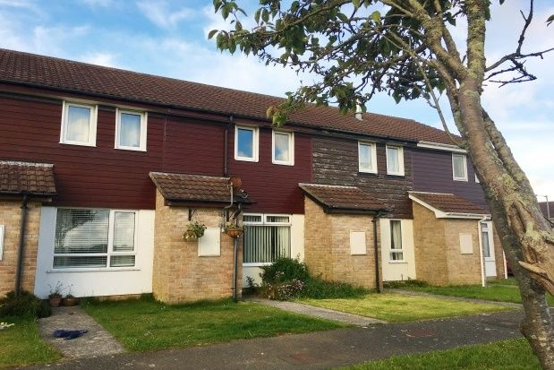 Thumbnail Property to rent in Eglos Road, St. Erme, Truro