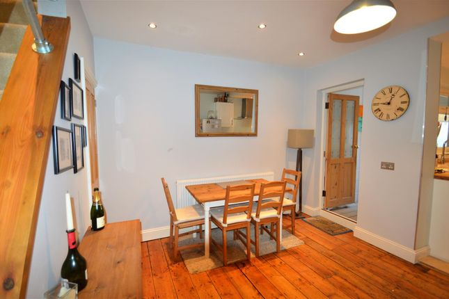 Dining Room of Brompton Lane, Strood, Rochester ME2
