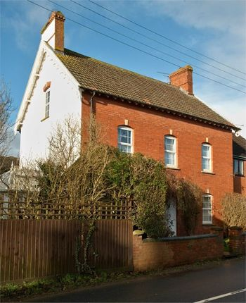 5 bed semi-detached house to rent in Hillesley Road, Kingswood, Wotton-Under-Edge