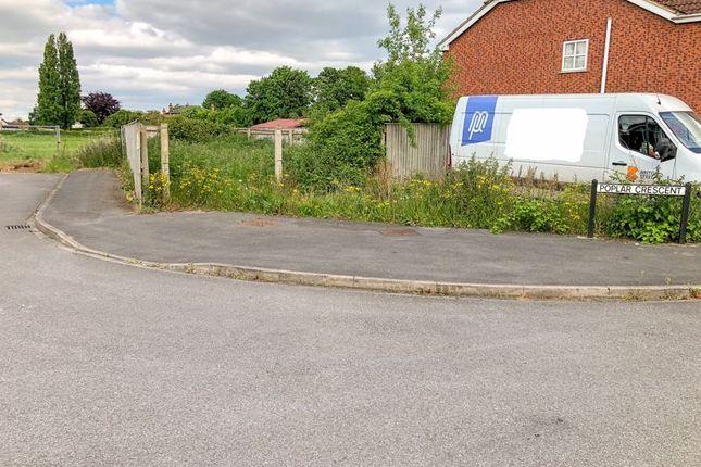 Photo 3 of Poplar Crescent, Althorpe, Scunthorpe DN17