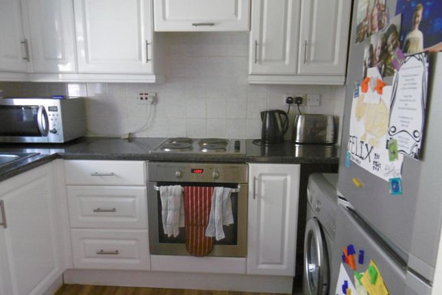 Kitchen 2 of Priory View Road, Burton, Christchurch BH23