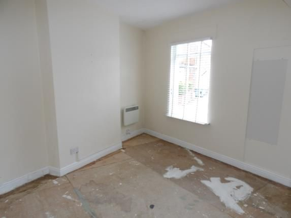Bedroom 1 of Walsall Road, Cannock, Staffordshire WS11