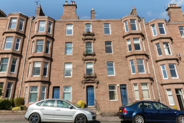 Thumbnail 3 bed flat for sale in 1/R, 287 Blackness Road, Dundee, Angus