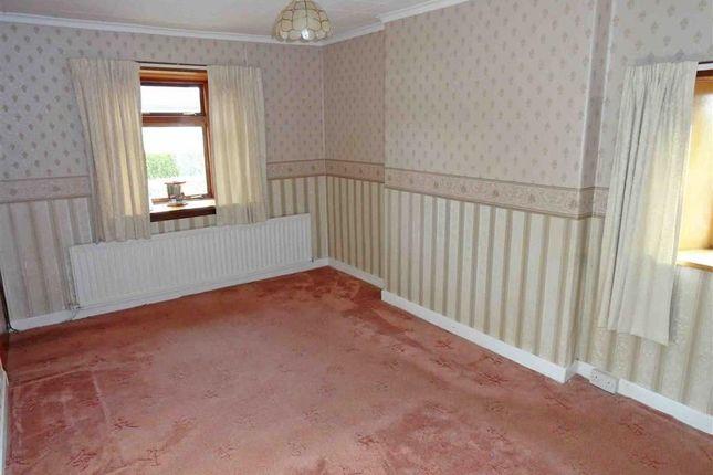 Bedroom 1 of Racks, Dumfries DG1
