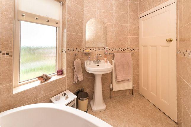 Bathroom of Leylands Lane, Heaton, Bradford BD9