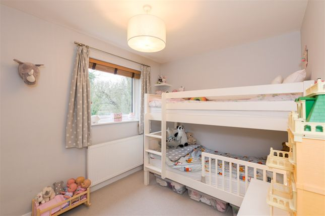 Bedroom of Portsmouth Road, Thames Ditton KT7
