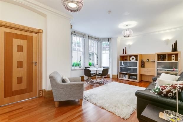 Thumbnail Property for sale in Hans Road, Knightsbridge, London