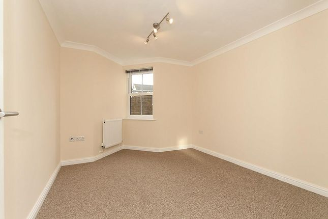 Flat-One-Bed_1 of Connaught Road, Sittingbourne ME10