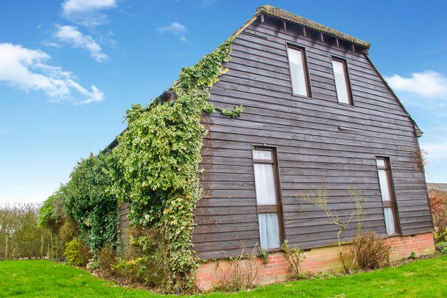 Thumbnail Property to rent in Bedlam Lane, Egerton, Ashford
